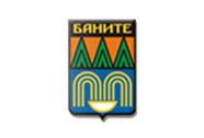 Municipality of Banite