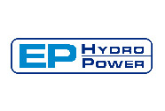 EP Hydro Power