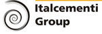 Italcimenti Group